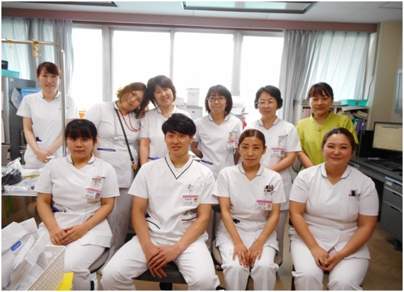 病院 高知 西 独立行政法人地域医療機能推進機構 高知西病院